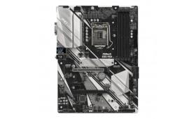 Asrock B365 PRO4, Intel B365, 1151, ATX, 4 DDR4, C..