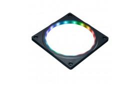 Akasa 12cm Addressable RGB LED Fan Frame Kit
