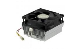 Akasa AK-CC1107EP01 Heatsink and Fan, AMD Sockets,..