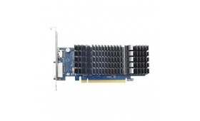 Asus GeForce GT1030, 2GB DDR5, PCIe3, DVI, HDMI, 1..