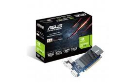 Asus GT710, 1GB DDR5, PCIe2, VGA, DVI, HDMI, 954MH..