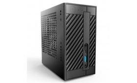 Asrock DeskMini 300 Barebone PC, Mini STX, AMD AM4..