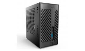 Asrock DeskMini 310 Barebone PC, Mini STX, 1151 (H..