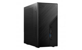 Asrock DeskMini X300 SFF Barebone PC, AM4 (X300), ..