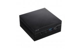 Asus Mini PC PN40 Barebone (PN40-BBC521MV), Celero..