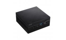 Asus Mini PC PN40 Barebone (PN40-BBC558MV), Celero..