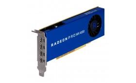 AMD Radeon Pro WX 4100 Professional Graphics Card,..