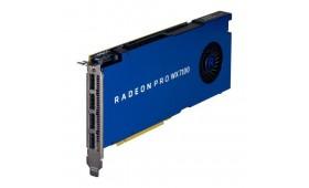 AMD Radeon Pro WX 7100 Professional Graphics Card,..
