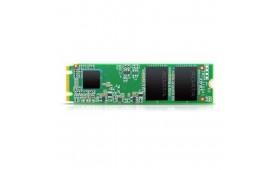 ADATA 120GB Ultimate SU650 M.2 SSD, M.2 2280, SATA..
