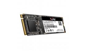 ADATA 1TB XPG SX6000 PRO M.2 NVMe SSD, M.2 2280, P..