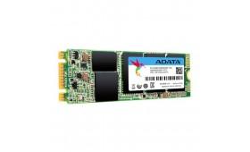 ADATA 1TB Ultimate SU800 M.2 SSD, M.2 2280, SATA3,..