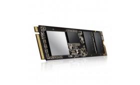 ADATA 1TB XPG SX8200 PRO M.2 NVMe SSD, M.2 2280, P..