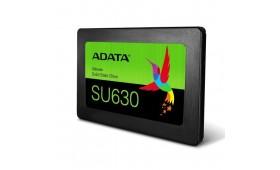 """ADATA 1920GB Ultimate SU630 SSD, 2.5"""", SATA3,.."""
