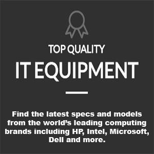 Top Quality Computers and Laptops